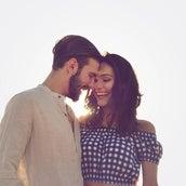 に キス したら なる 好き キスをしたら好きになる心理8選 男性と女性で相手の気になり具合が違う?