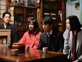 長瀬智也「俺の家の話」軽やかコメディーで描く家族のリアルに反響