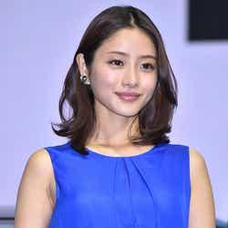 モデルプレス - 石原さとみデート報道 お相手・前田裕二氏の人物像をホリエモンらが証言「女子は皆好きになる」