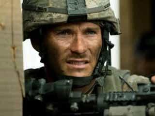 """スコット・イーストウッド×『ハンターキラー』製作陣、アフガニスタン史上""""最悪の戦闘""""を映画化"""