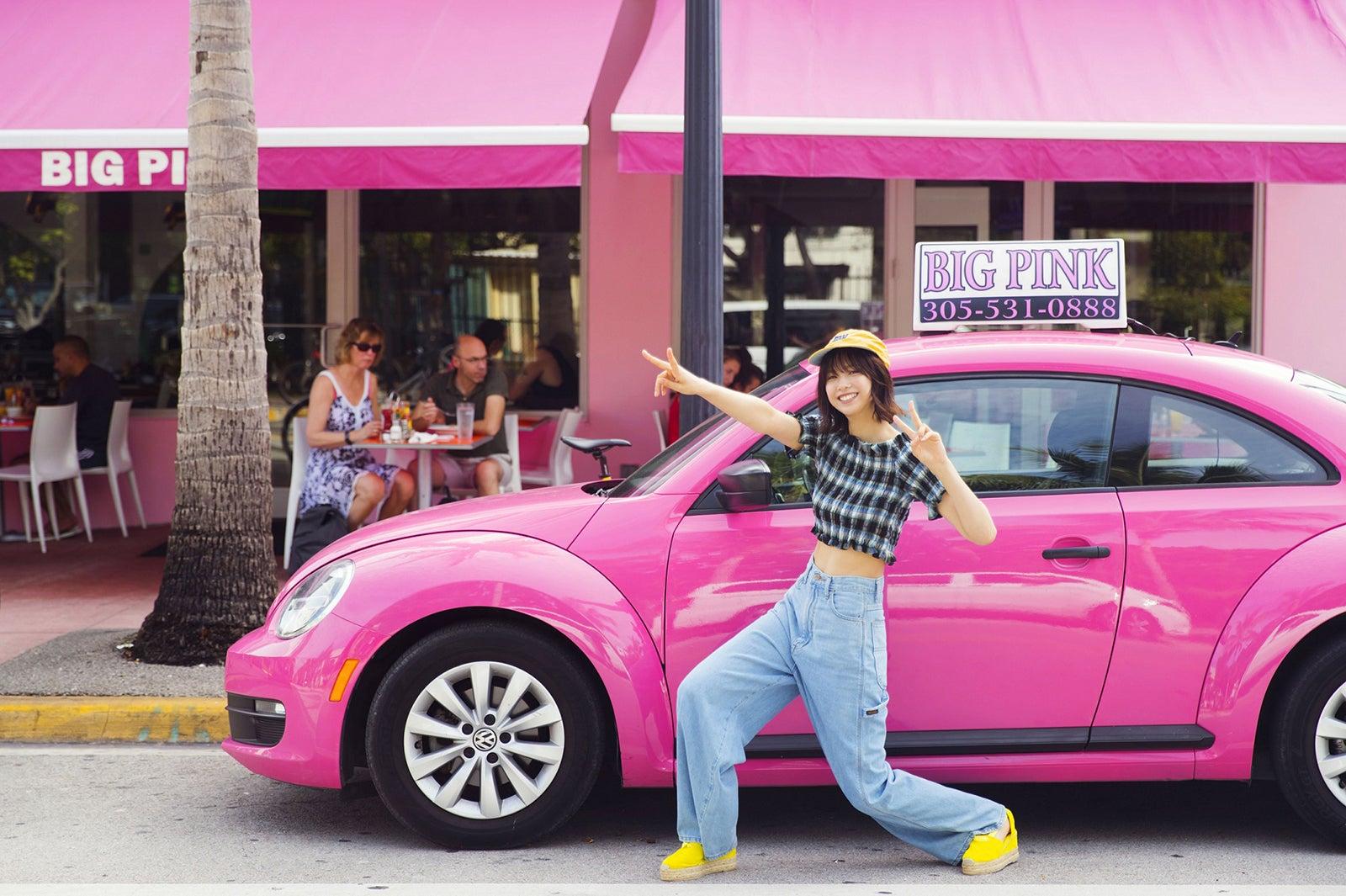 ●女性ファッション誌で抜いてる人集まれPart20● [無断転載禁止]©bbspink.comYouTube動画>11本 ニコニコ動画>1本 ->画像>373枚