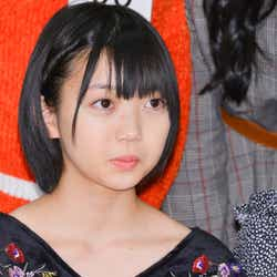 25多田京加さん(C)モデルプレス