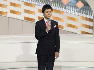 山本彩が出演、「あさが来た」主題歌を特別バージョンで披露