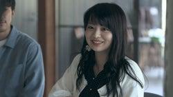 「TERRACE HOUSE OPENING NEW DOORS」22nd WEEK(C)フジテレビ/イースト・エンタテインメント