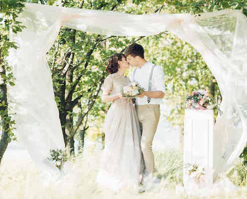 「結婚せーへん?」関西人彼氏との結婚を引き寄せるパワースポット