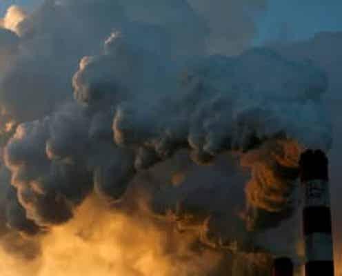 OECDの大半の加盟国、石炭火力発電所への輸出信用供与停止へ