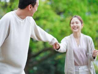 """彼からあなたへの""""LOVE度""""は…?「ベタ惚れ彼氏」の言動4つ"""