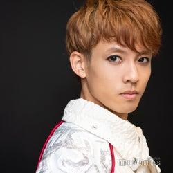【KYOTO SAMURAI BOYSインタビュー連載】飯塚大夢、世界を舞台に活躍 芸能界入りきっかけは「オカザイル」