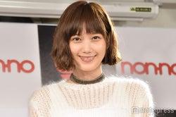 本田翼/写真は2017年9月撮影 (C)モデルプレス