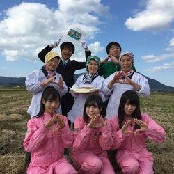 AKB48チーム8初の冠番組スタート 涙のサプライズ復活「もう絶望だった」