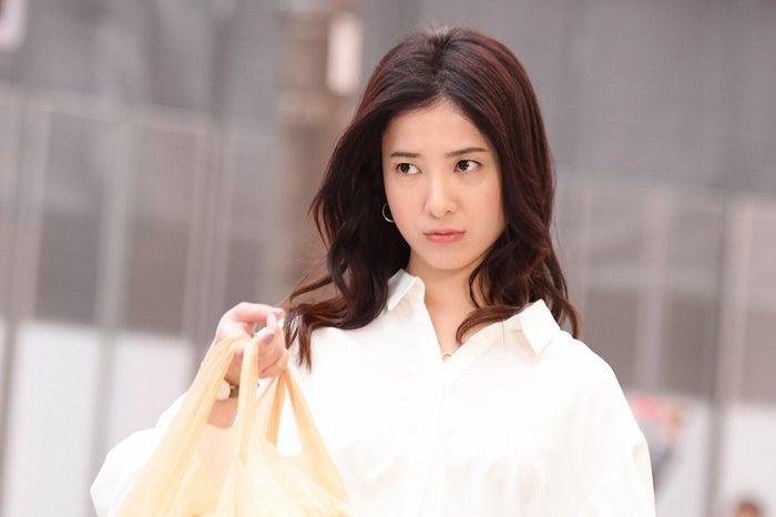 吉高由里子/「わたし、定時で帰ります。」第7話より(C)TBS
