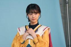 乃木坂46西野七瀬(アイ)、切ない涙に反響「この展開は残酷」<電影少女2018>