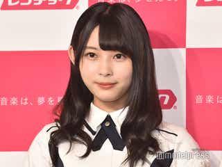 日向坂46柿崎芽実、グループ卒業を発表 今後の活動は?