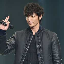 モデルプレス - 玉木宏が告白した「ダメなところ」にイノッチ「超かっこいい!」