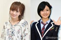 NMB48山本彩、須藤凜々花結婚発表に謝罪
