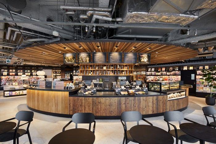 六本木 蔦屋書店/画像提供:CCC