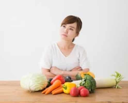 「晩ご飯は自分が食べたいものを作る!」和田明日香が献立に悩む主婦にアドバイス