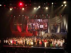 AKB48メンバーのメキシコ進出&デビューが決定 2018年に1年留学