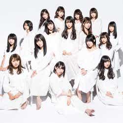 モデルプレス -  NMB48、18thシングルの選抜メンバー&センター発表