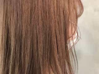 ブリーチなしで叶う!今っぽ明るめヘアカラー&おすすめの市販カラー剤をご紹介