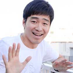 後藤淳平(C)モデルプレス