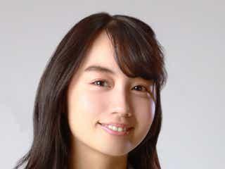 黒木ひかり「ウルトラマンZ」メインキャストに抜擢