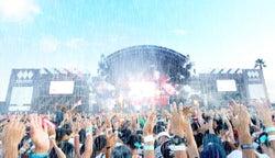 大阪発の夏フェス「MUSIC CIRCUS'18」日程発表、福岡でもオールナイト開催実現