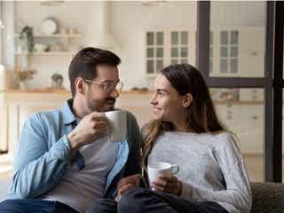 好きかも…♡男性が【いつの間にか好きになっている女子】の共通点とは?