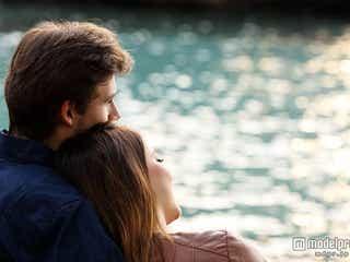 過去の失恋を引きずる男性へのアプローチ法5つ
