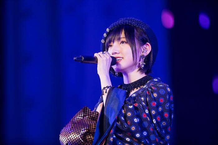 太田夢莉(C)NMB48