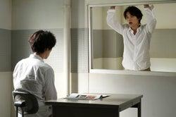 福士蒼汰(C)NTV
