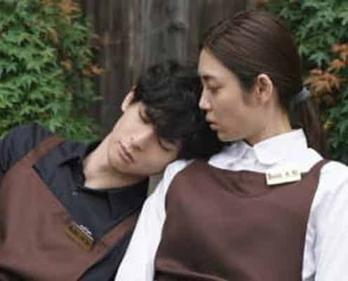 『私の正しいお兄ちゃん』の主題歌は、主演・古川雄大が作詞作曲「指先、手」に決定!60秒予告も公開!