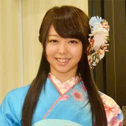 モデルプレス - AKB48峯岸みなみ、指原にチクリ「去年いろいろとあったから…」