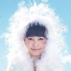 miwa、ライブでサプライズ発表 怒涛の2014年を未公開映像交え振り返る