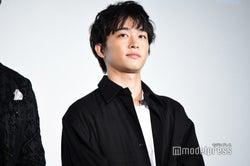 佐藤寛太(C)モデルプレス