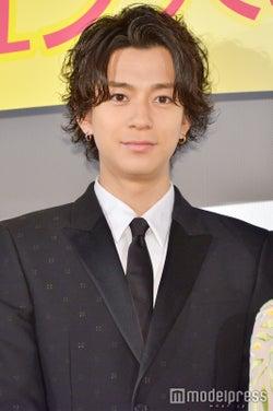<略歴>三浦翔平、桐谷美玲と結婚 実力派俳優として幅広い演技で活躍 堂々交際宣言も話題に