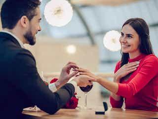 普通の女子は大きいダイヤに興味なし…「いらない」と思う婚約指輪ワースト3