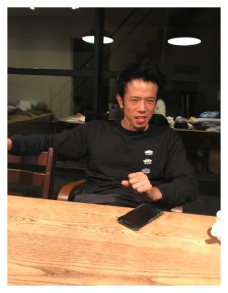 ジェネレーションギャップを埋めるのに必死な庄司智春/藤本美貴オフィシャルブログ(Ameba)より