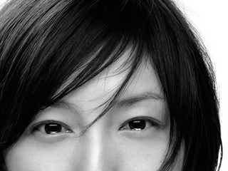 広末涼子、心の闇・狂おしい愛…禁断のラブ・サスペンスに挑む
