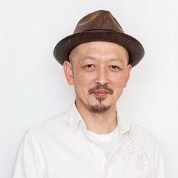 「俺の話は長い」の金子茂樹が第38回向田邦子賞に決定!