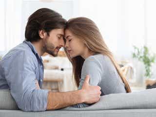 今すぐノロケたい~!男が友人に「嫁自慢したくなる女性」の特徴