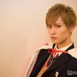 モデルプレス - 日本一イケメン高校生・準グラ、受賞後を直撃!彼女はいる?今後の目標は?<一問一答>