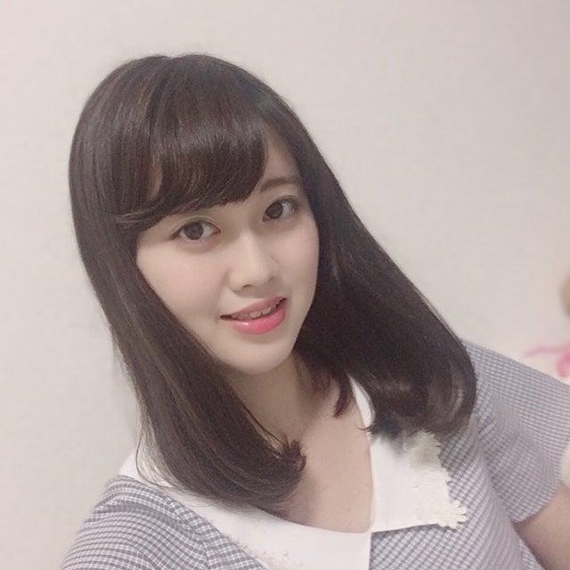 2018年度審査員特別賞・森千瑛香さん(提供写真)