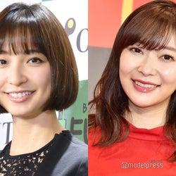 指原莉乃、篠田麻里子結婚にコメント