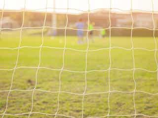 三浦知良、サッカーを辞め芸能界へ進む息子にかけた言葉 「やっぱすごい」