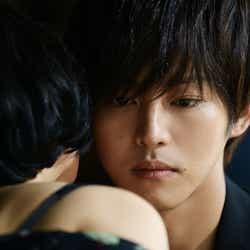 モデルプレス - 松坂桃李主演、R-18指定映画の特報解禁でファンに衝撃「めっちゃ観たい」「相当過激」「予告がもうやばい」