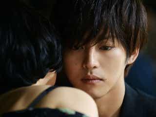 松坂桃李主演、R-18指定映画の特報解禁でファンに衝撃「めっちゃ観たい」「相当過激」「予告がもうやばい」