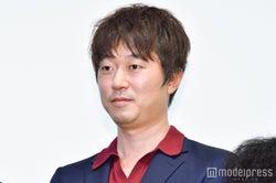 新井浩文、所属事務所社長逮捕に触れ意気込み「年末会社で色々あったので…」