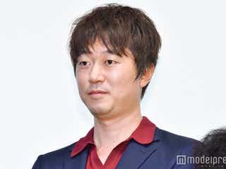 新井浩文出演映画「SUNNY 強い気持ち・強い愛」、DVD発売日決定 事件後延期に
