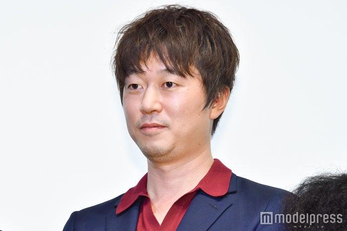 新井浩文、所属事務所社長逮捕に...